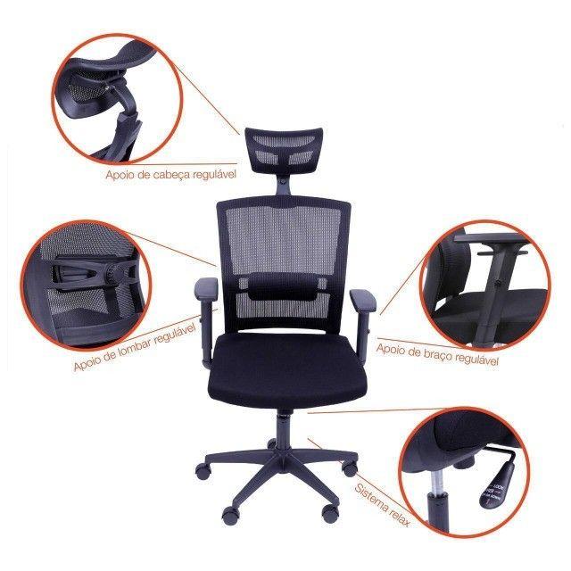 cadeira cadeira cadeira cadeira cadeira cadeira cadeira r2