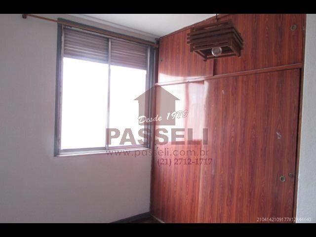 Ótimo apartamento! - Foto 11