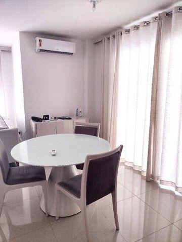 Casa 4 quartos mobiliada em Buraquinho - Foto 5