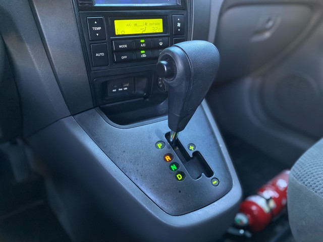 Hyundai Tucson GLS 2013 Automático - Foto 19