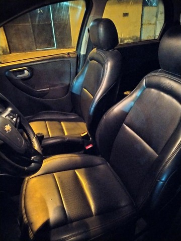 Corsa Max Premium 2011