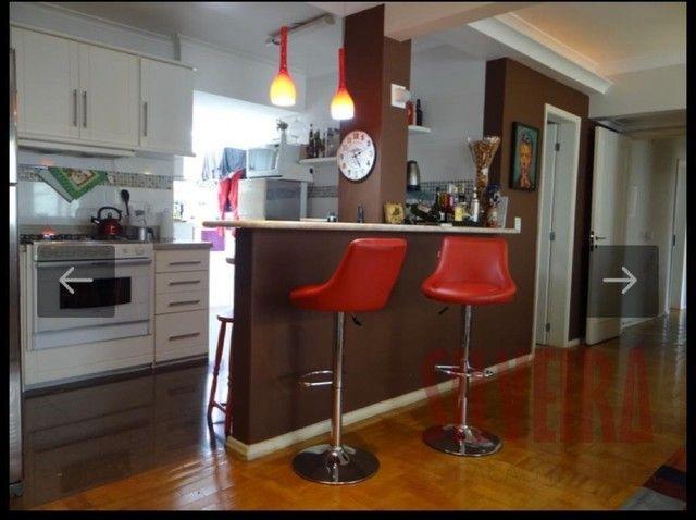 Apartamento para alugar com 3 dormitórios em Moinhos de vento, Porto alegre cod:9083 - Foto 2