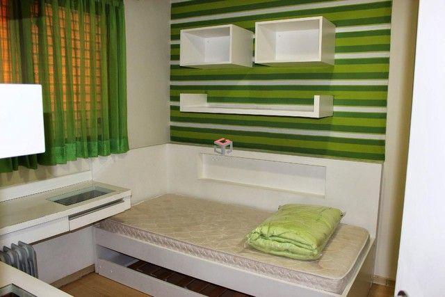 Cobertura para locação, 4 quartos, 3 vagas - Vila Mariana - São Paulo / SP - Foto 20