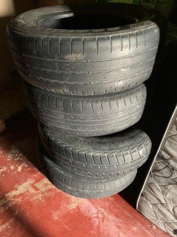 Promoção pneus 175/14  185/14 - Foto 5