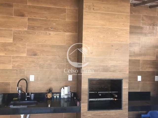 Casa de condomínio à venda com 3 dormitórios em Inoã, Maricá cod:103 - Foto 6
