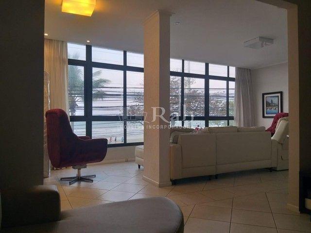 Apartamento para locação DIÁRIA com 2 suítes em Balneário Camboriú - Foto 2