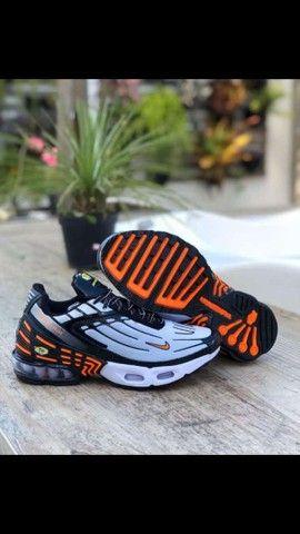 Vende-se sapatos no atacado e no varejo - Foto 2