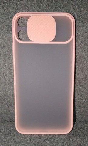 Capinha para iPhone 11 Pro Max - Foto 2