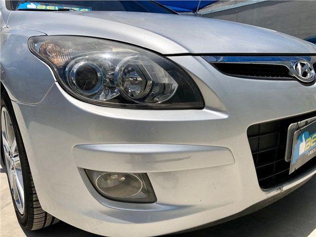 Hyundai I30 2.0 Manual 2010 - Foto 6