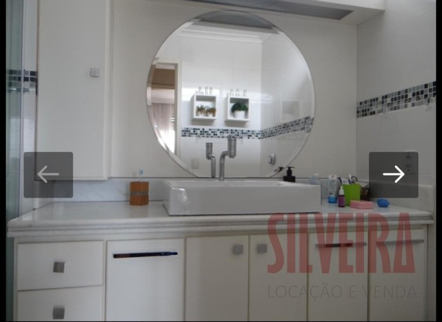 Apartamento para alugar com 3 dormitórios em Moinhos de vento, Porto alegre cod:9083 - Foto 17