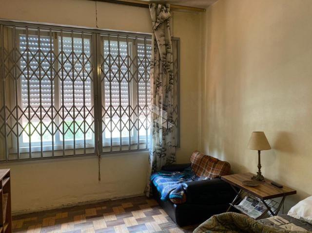 Prédio inteiro à venda em Petrópolis, Porto alegre cod:9933326 - Foto 4