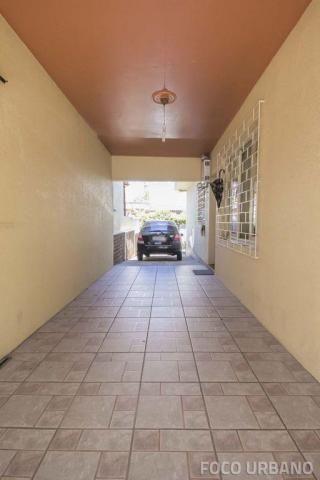 Casa de 154m², 3 dormitórios, 6vagas no bairro Vila Ipiranga, Porto Alegre-RS - Foto 13