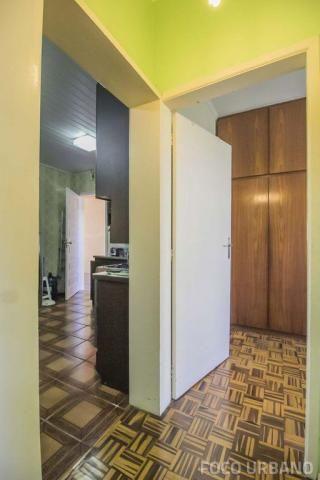 Casa de 154m², 3 dormitórios, 6vagas no bairro Vila Ipiranga, Porto Alegre-RS - Foto 5