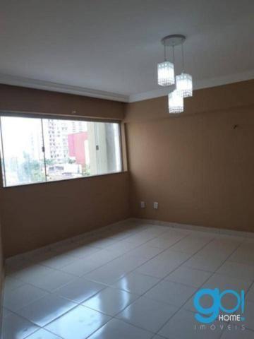 Apartamento à venda, 72 m² por R$ 380.000,00 - Reduto - Belém/PA - Foto 6