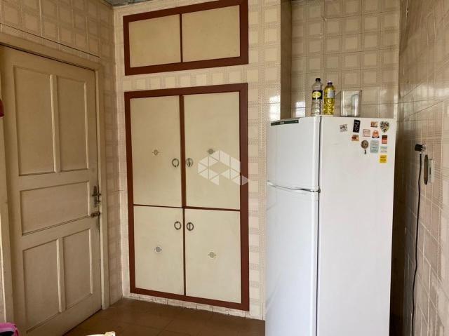 Prédio inteiro à venda em Petrópolis, Porto alegre cod:9933326 - Foto 10