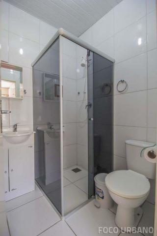 Casa de 154m², 3 dormitórios, 6vagas no bairro Vila Ipiranga, Porto Alegre-RS - Foto 9
