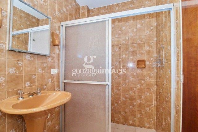 Apartamento para alugar com 3 dormitórios em Batel, Curitiba cod:09530001 - Foto 14