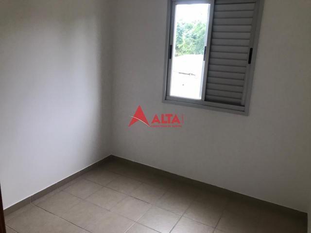 Apartamento a venda de 3 quartos Cond. Ambient Park Goiânia GO - Foto 9