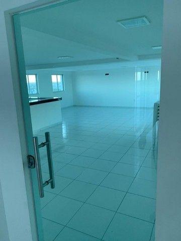 Apartamento no Bancários, 02 quartos - Foto 11