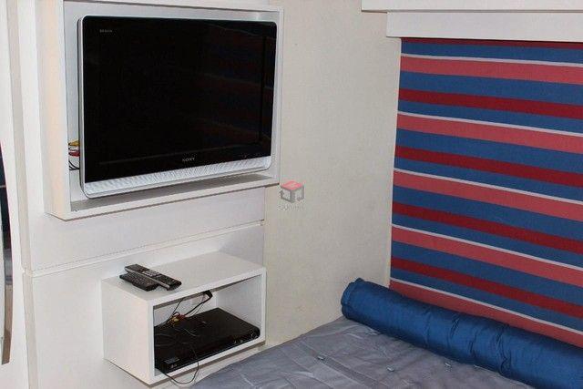 Cobertura para locação, 4 quartos, 3 vagas - Vila Mariana - São Paulo / SP - Foto 19