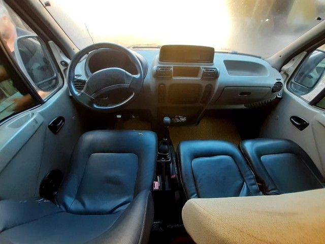 Renault Vam Master  - Foto 4