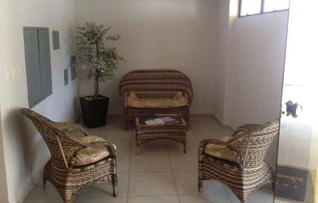 Excelente apartamento em Intermares 03 Quartos com 02 suites - Foto 2