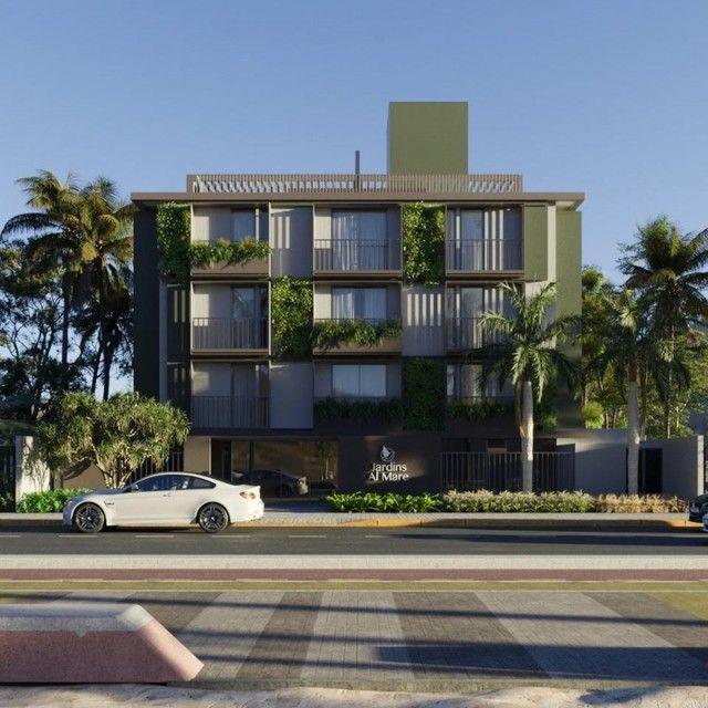 Apartamento para Venda - Cabo branco, João Pessoa - 26m², 1 vaga - Foto 15