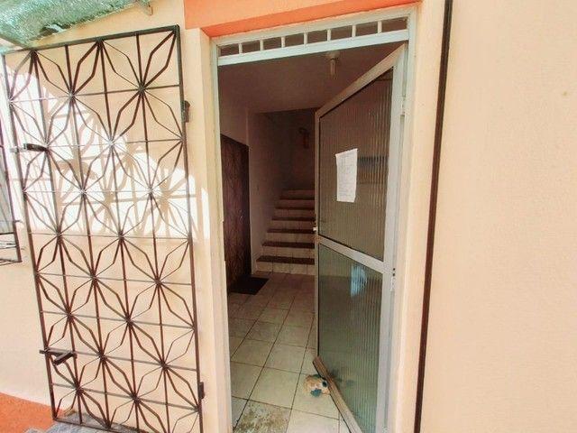 Fortaleza - Apartamento Padrão - Vila União - Foto 3