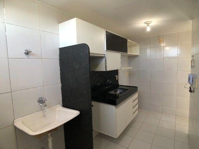 Oportunidade no Geisel - Apartamento na principal - 58 metros - Documentação Inclusa - Foto 9