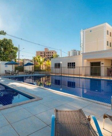 Vende-se apartamento jardim seminário - Foto 7