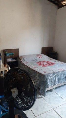 Urgente! Casa No Jordão 3 Qtos Um Suíte. Garagem Bem Espaçosa - Foto 12