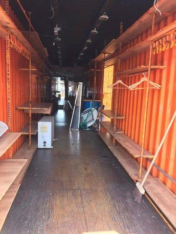 Container loja  - Foto 2