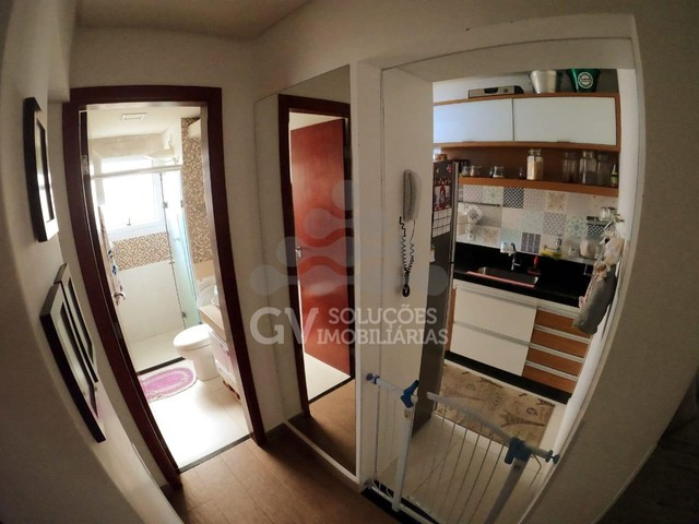 Apartamento para alugar com 2 dormitórios cod:AP003128 - Foto 18