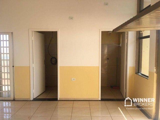 Conheça o seu próximo endereço em Ângulo! - Foto 6