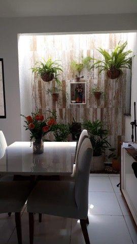 vendo casa em marechal deodoro - Foto 16
