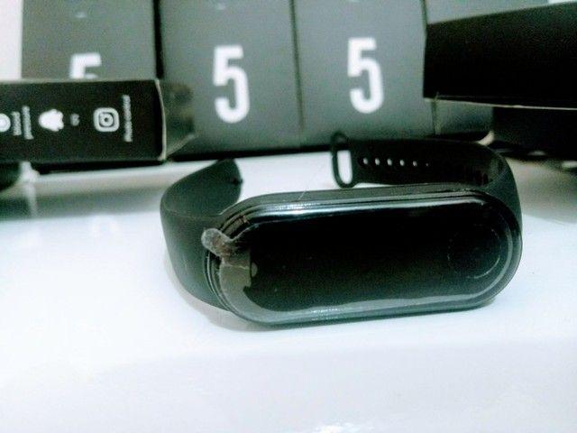 Smartband M5 - Foto 4