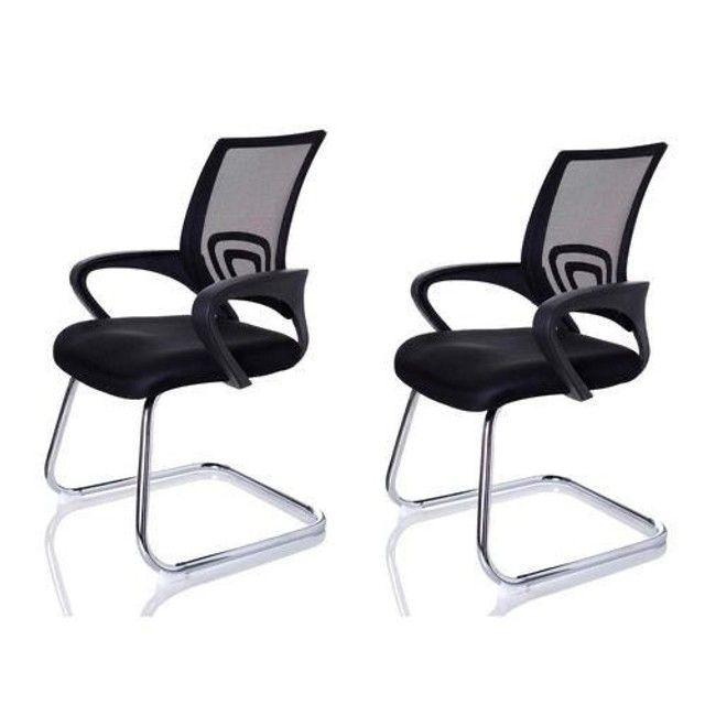 cadeira cadeira cadeira cadeira cadeira cadeira u2
