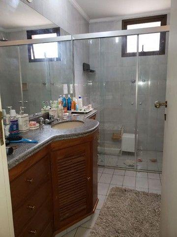 Apartamento para alugar com 4 dormitórios em Jardim vitória régia, São paulo cod:LIV-17441 - Foto 5