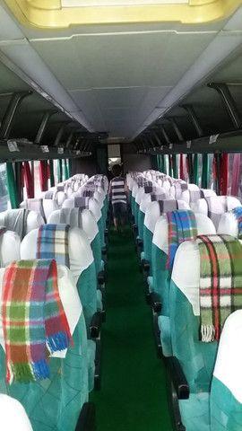 Vários ônibus renovação de Frota - Foto 7
