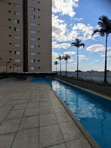 Apartamento 2 quartos ao lado do Shopping Cerrado - Foto 15