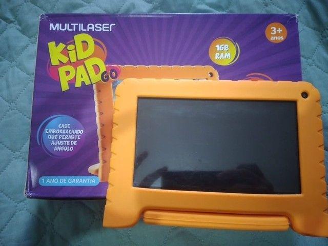 tablet infantil  - Foto 4