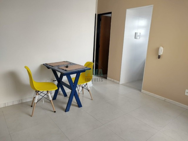 Apartamento à venda com 2 dormitórios em Caiçaras, Belo horizonte cod:PIV256 - Foto 3