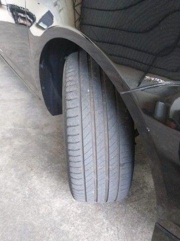 Ford Fusion V6 AWD 2011 leilão financeira. - Foto 17