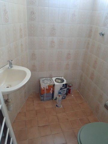Apartamento à venda com 4 dormitórios em Santo antônio, Belo horizonte cod:700995 - Foto 16