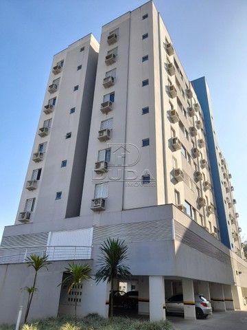 Apartamento para alugar com 2 dormitórios em Pinheirinho, Criciúma cod:25515 - Foto 15