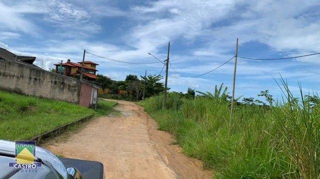Terreno no bairro Mar do Norte - Rio das Ostras / RJ - Foto 6