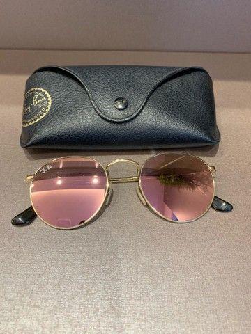 Óculos Ray.ban  - Foto 4