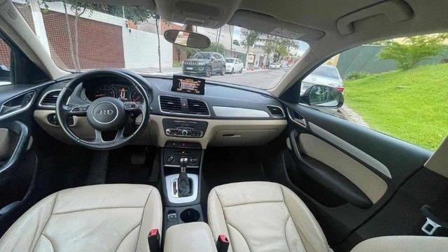 Audi Q3 1.4  - Foto 4