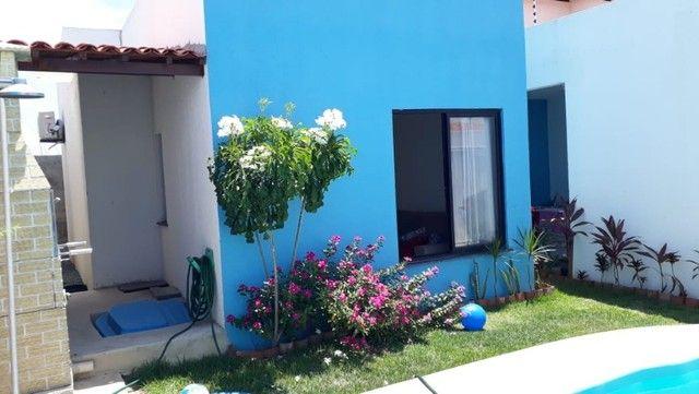 vendo casa em marechal deodoro - Foto 14