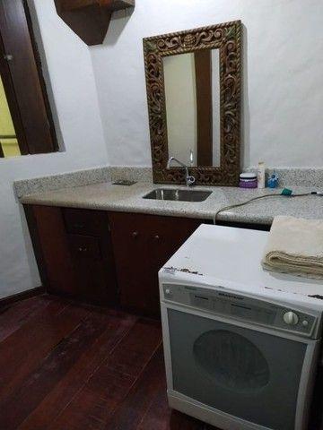 linda Casa em Condomínio Fechado em Domingos Martins - Foto 17